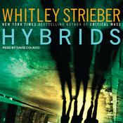 Hybrids (Unabridged) audiobook download