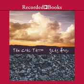 The Coal Tattoo: A Novel (Unabridged) audiobook download