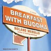 Breakfast with Buddha: A Novel (Unabridged) audiobook download