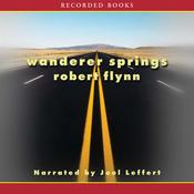 Wanderer Springs (Unabridged) audiobook download