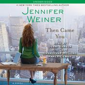 Then Came You (Unabridged) audiobook download