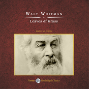 Leaves of Grass (Unabridged) audiobook download