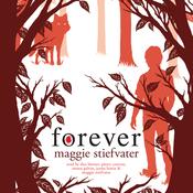 Forever (Unabridged) audiobook download