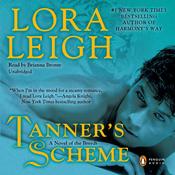Tanner's Scheme (Unabridged) audiobook download
