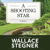 A Shooting Star (Unabridged) audiobook download