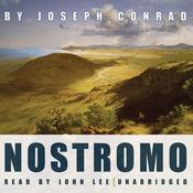 Nostromo (Unabridged) audiobook download