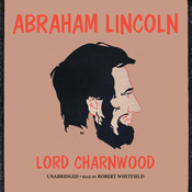 Abraham Lincoln (Unabridged) audiobook download