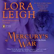 Mercury's War (Unabridged) audiobook download