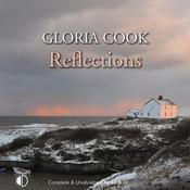 Reflections (Unabridged) audiobook download