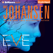 Eve: An Eve Duncan Forensics Thriller, Book 11 (Unabridged) audiobook download