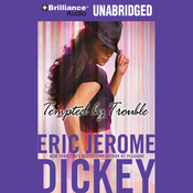 Tempted by Trouble: A Novel (Unabridged) audiobook download