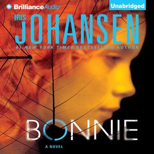 Bonnie-unabridged-audiobook