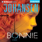 Bonnie (Unabridged) audiobook download