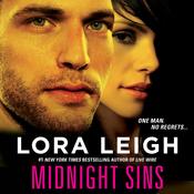 Midnight Sins (Unabridged) audiobook download