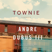 Townie: A Memoir (Unabridged) audiobook download