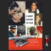 A Short History of Film (Unabridged) audiobook download