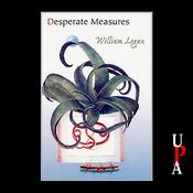 Desperate Measures (Unabridged) audiobook download