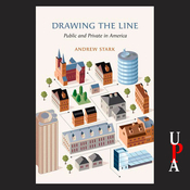 Drawing the Line: Public and Private in America (Unabridged) audiobook download