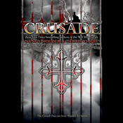 Crusade: Crusade Trilogy, Book 1 (Unabridged) audiobook download