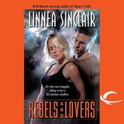 Rebels and Lovers: The Dock Five Universe Series, Book 4 (Unabridged) audiobook download
