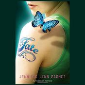 Fate (Unabridged) audiobook download