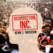 Resurrection, Inc. (Unabridged) audiobook download