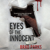 Eyes of the Innocent: A Mystery (Unabridged) audiobook download