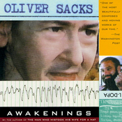 Awakenings (Unabridged) audiobook download