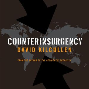 Counterinsurgency-unabridged-audiobook