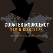 Counterinsurgency (Unabridged) audiobook download