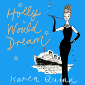 Holly Would Dream (Unabridged) audiobook download