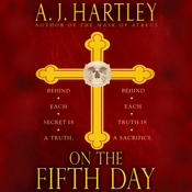 On the Fifth Day (Unabridged) audiobook download