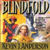 Blindfold (Unabridged) audiobook download