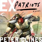 Ex-Patriots (Unabridged) audiobook download
