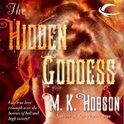 The Hidden Goddess (Unabridged) audiobook download