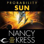 Probability Sun: Probability Trilogy, Book 2 (Unabridged) audiobook download