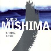 Spring Snow (Unabridged) audiobook download