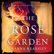 The Rose Garden (Unabridged) audiobook download