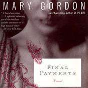 Final Payments (Unabridged) audiobook download