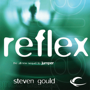 Reflex (Unabridged) audiobook download