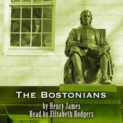 The Bostonians (Unabridged) audiobook download