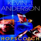 Hopscotch-unabridged-audiobook-2