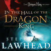 In the Hall of the Dragon King: Dragon King Trilogy, Book 1 (Unabridged) audiobook download