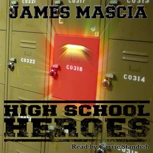 High-school-heroes-unabridged-audiobook