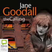 The Calling (Unabridged) audiobook download