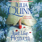 Just Like Heaven (Unabridged) audiobook download