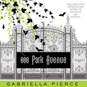 666 Park Avenue (Unabridged) audiobook download