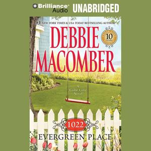 1022-evergreen-place-unabridged-audiobook
