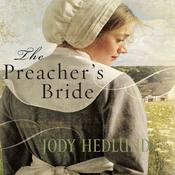 The Preacher's Bride (Unabridged) audiobook download