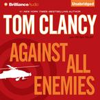 Against-all-enemies-unabridged-audiobook